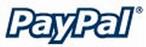 paypal_logo2asmall
